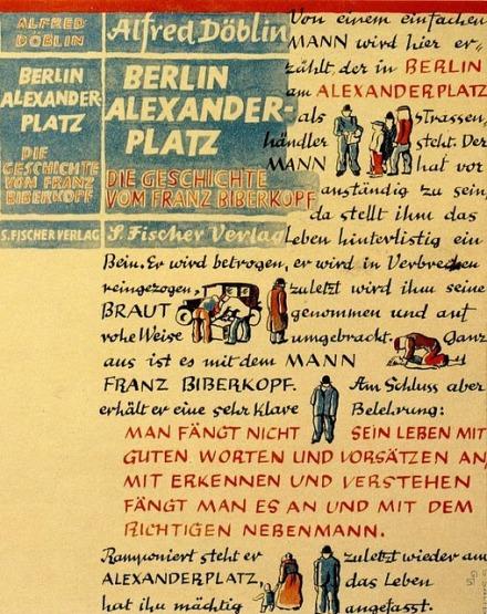capuzzo_berlin_alexanderplatz_2013_08