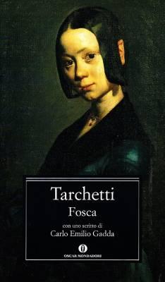 lettura_critica_del_romanzo_fosca_di_iginio_ugo_tarchetti_2