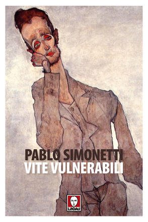 Vite-vulnerabili_large