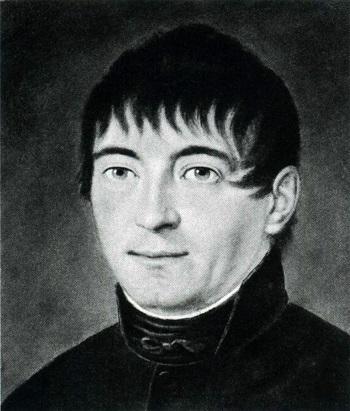 Kleist