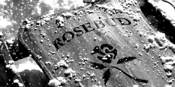 rosebud-e1443545483787